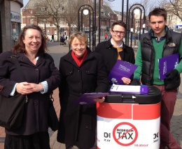 Bedroom-Tax-Campaigning-in-Liscard