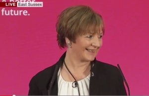 Delia Smith on why she is voting Labour - YouTube - Google Chrome 05052015 000733