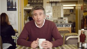 Steve Coogan on the choice in this election - YouTube - Google Chrome 05052015 001434