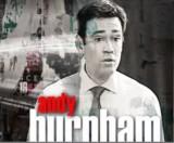 AndyBurnham10