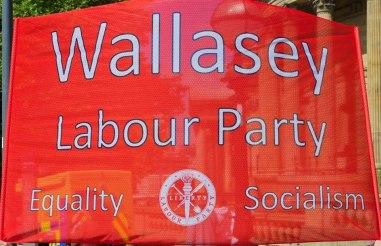 wallasey lp banner 21078805_1566137943439010_6860474520499711258_n
