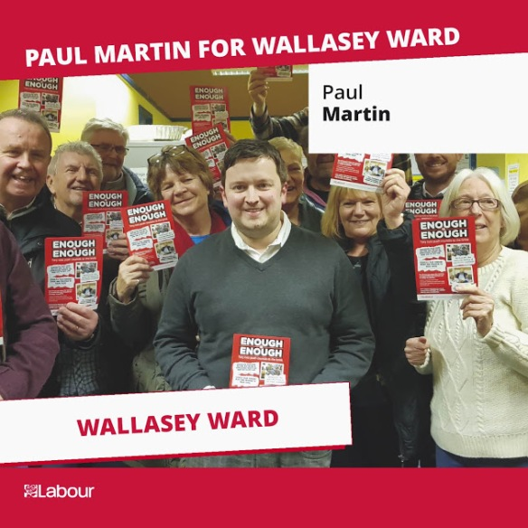 PM for wallasey ward IMG_20180322_142526